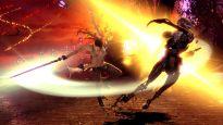 DmC Devil May Cry - Screenshots - Bild 15