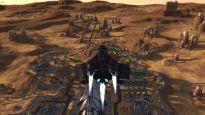 Line Of Defense - Screenshots - Bild 38