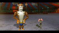 Madagascar 3: The Video Game - Screenshots - Bild 6