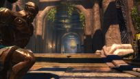 Kingdoms of Amalur: Reckoning DLC: Teeth of Naros - Screenshots - Bild 15