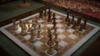 Pure Chess - Screenshots - Bild 22