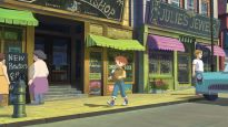 Ni no Kuni: Wrath of the White Witch - Screenshots - Bild 22 (PS3)