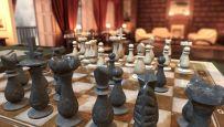 Pure Chess - Screenshots - Bild 11