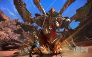 TERA - Screenshots - Bild 27