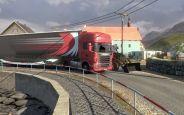 Scania Truck Driving Simulator - The Game - Screenshots - Bild 12