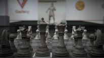 Pure Chess - Screenshots - Bild 25