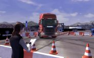 Scania Truck Driving Simulator - The Game - Screenshots - Bild 4