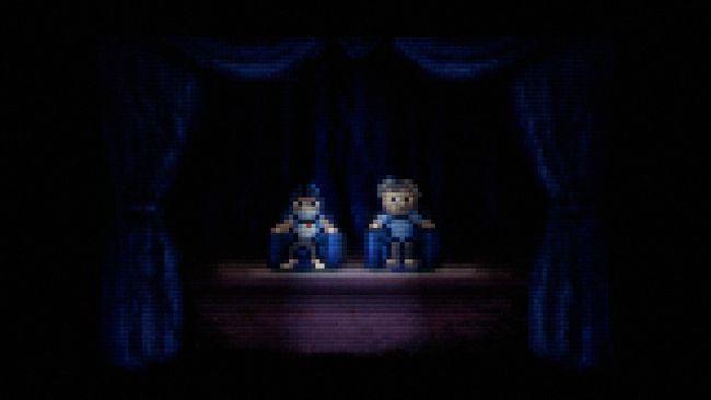 Lone Survivor - Screenshots - Bild 6
