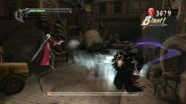 Devil May Cry HD Collection - Screenshots - Bild 22