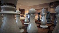 Pure Chess - Screenshots - Bild 36