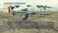 Tom Clancy's Ghost Recon: Future Soldier - Screenshots - Bild 2