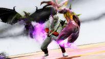 Ninja Gaiden 3 DLC - Screenshots - Bild 47