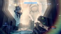 Halo 4 - Screenshots - Bild 8