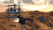 Line Of Defense - Screenshots - Bild 28