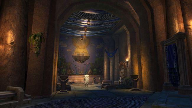 Kingdoms of Amalur: Reckoning DLC: Teeth of Naros - Screenshots - Bild 16