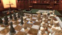 Pure Chess - Screenshots - Bild 13