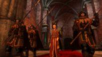 Game of Thrones: Das Lied von Eis und Feuer - Screenshots - Bild 2