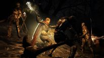 Dragon's Dogma - Screenshots - Bild 28