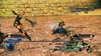 Final Fantasy XIII-2 DLC - Screenshots - Bild 21