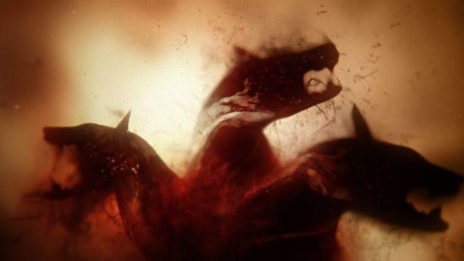 God of War: Ascension - Screenshots - Bild 4