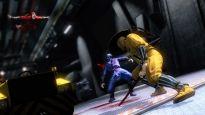 Ninja Gaiden 3 DLC - Screenshots - Bild 27