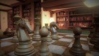 Pure Chess - Screenshots - Bild 24