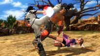 Tekken Tag Tournament 2 - Screenshots - Bild 28