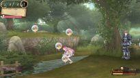 Atelier Meruru: The Apprentice of Arland - Screenshots - Bild 5