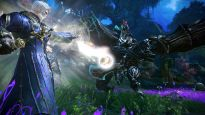 TERA - Screenshots - Bild 32