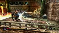 Pandora's Tower - Screenshots - Bild 28 (Wii)