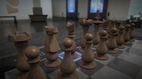 Pure Chess - Screenshots - Bild 21