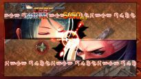 Akai Katana - Screenshots - Bild 7