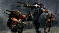 Ninja Gaiden 3 DLC - Screenshots - Bild 10