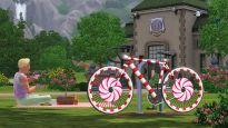 Die Sims 3 Katy Perry Süße Welt - Screenshots - Bild 1