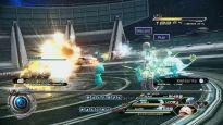 Final Fantasy XIII-2 DLC - Screenshots - Bild 12