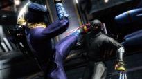 Ninja Gaiden 3 DLC - Screenshots - Bild 39