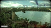 Wargame: European Escalation DLC: New Battlefields - Screenshots - Bild 1