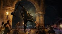 Dragon's Dogma - Screenshots - Bild 40