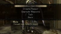 Pandora's Tower - Screenshots - Bild 1