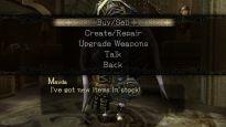 Pandora's Tower - Screenshots - Bild 1