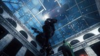 Resident Evil: Operation Raccoon City - DLC: Spec Ops Mission - Screenshots - Bild 6 (PC, PS3, X360)