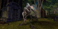 Dungeons & Dragons Online: Bedrohung durch das Unterreich - Screenshots - Bild 3