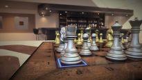 Pure Chess - Screenshots - Bild 30