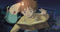 Ni no Kuni: Wrath of the White Witch - Screenshots - Bild 19 (PS3)