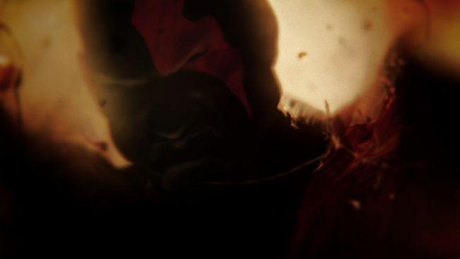 God of War: Ascension - Screenshots - Bild 10