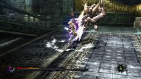 Pandora's Tower - Screenshots - Bild 24
