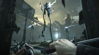 Dishonored: Die Maske des Zorns - Screenshots - Bild 5