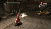 Devil May Cry HD Collection - Screenshots - Bild 16