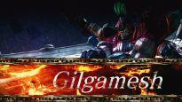 Final Fantasy XIII-2 DLC - Screenshots - Bild 4