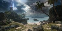 Battleship - Screenshots - Bild 4